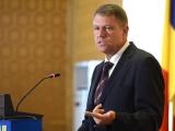 CCR: Legea ANI, constituțională. Procesul lui Iohannis continuă
