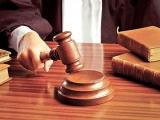 CCR: Măsura controlului judiciar, neconstituțională