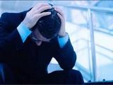 Ce cauzează bolile mintale