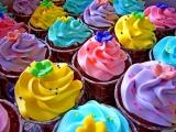 Ce influență au dulciurile pe care le consumi asupra personalității