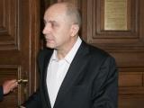 Ce misiune a primit Ioan Todiraș când a fost numit vicepreședinte la ADS?