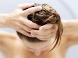 Ce poţi face ca să-ţi crească părul mai repede