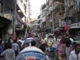 Ce puteți vizita în capitala Bangladesului, Dhaka