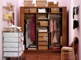 Ce să nu îți lipsească din garderobă