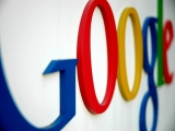 Ce se întâmplă cu Google în ziua de Crăciun