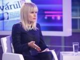 Ce spune Elena Udrea despre alegerea Alinei Gorghiu în fruntea PNL
