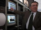 Ce spune Mărmureanu despre posibilitatea ce România să fie lovită de un cutremur ca cel din Nepal