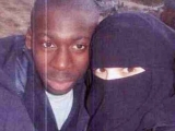 Cea mai cautată persoană din Franța. Povestea femeii care a devenit complicea lui Amedy Coulibalby