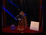 Cea mai frumoasă expoziție de cristale de lux a ajuns la Baia Mare