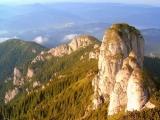 Cea mai puternică AXĂ ENERGETICĂ a Pământului atinge un loc din România