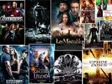 Cel mai piratat serial TV în 2013