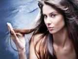 Cele mai bune leacuri împotriva căderii părului se găsesc în bucătărie