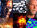 Cele mai importante 10 descoperiri ştiinţifice din 2014
