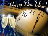 Cele mai trăznite urări pentru 2014