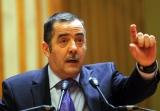 Cezar Preda suţine că Ponta şi Antonescu au declanşat Jihadul împotriva democraţiei