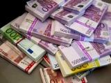 CFR aruncă MILIOANE de EURO din fonduri europene pe apa Sâmbetei