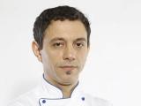 Chef Sorin Bontea este legat de Pro TV