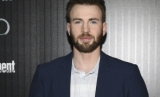 Chris Evans renunţă la rolul Captain America, pe care l-a jucat timp de aproximativ un deceniu