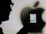 """CIA a încercat să spargă sistemul de securitate al Apple și să se """"infiltreze"""" în aplicațiile pentru iPhone"""