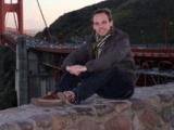 Cine este Andreas Lubitz, omul care a prăbușit avionul din Franța