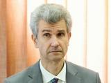 Cine este și ce vrea Adrian Bordea, noul șef al CSM?
