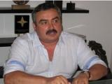 Cine îl sustine pe Stănescu?