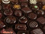 Ciocolata, leac pentru depresie