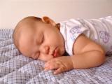 Clipe de coșmar pentru două mame: bebelușii, schimbați la naștere