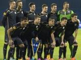 Clubul Dinamo Zagreb va fi privatizat. Acţiunile vor fi scoase pe piaţă în perioada următoare