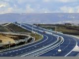 """CNADNR a """"spart"""" 280 de MILIOANE de EURO pe șosele terminate acum 3 ani"""