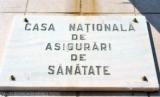 CNAS a decontat, în 8 ani, jumătate de miliard de euro pentru tratamente în străinătate