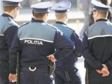 Comisarul Chiurciu în slujba lui Sorin Stănescu?
