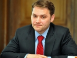 Comisia Juridică, aviz favorabil pentru arestarea lui Dan Șova