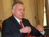 Comisia Juridică, aviz favorabil pentru urmărirea penală a lui Laszlo Borbely