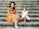 Comportament bizar al celei mai bătrâne mame din România