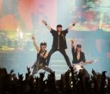 Concertul Scorpions: biletele reduse, epuizate in cateva ore!