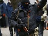 Condițiile separațiștilor ruși în cazul avionului doborât: ARMISTIȚIU cu Kievul