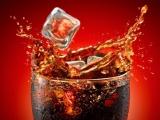 CONSECINŢELE ŞOCANTE ale consumului ridicat de COLA