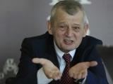 Consilierul personal al lui Sorin Oprescu, REȚINUT pentru trafic de influență