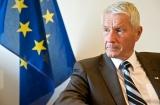 Consiliul Europei cere Comisiei de la Veneţia să anlizeze dacă suspendarea lui Băsescu este compatibilă cu statul de drept