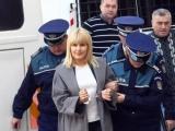 Contestația Elenei Udrea la decizia de prelungire a arestului preventiv, judecată azi