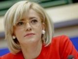 Corina Crețu vorbește despre CORUPȚIE
