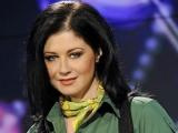 Corina Dănilă a revenit în televiziune