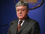 Corneliu Dobrițoiu, condamnat la un an de închisoare cu suspendare
