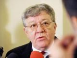 Corneliu Dobrițoiu își află azi sentința