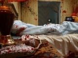 Crimă terifiantă la Constanţa. Femeie omorâtă, decapitată şi eviscerată