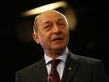 CSM a sesizat Inspecţia Judiciară cu privire la declaraţiile lui Băsescu