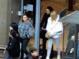 CSM: Alina Bica a încălcat codul deontologic al magistraților