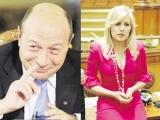 CSM: Declarațiile lui Traian Băsescu și Elena Udrea au afectat independanța justiției