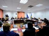 CSM sare în apărarea judecătorilor lui Voiculescu